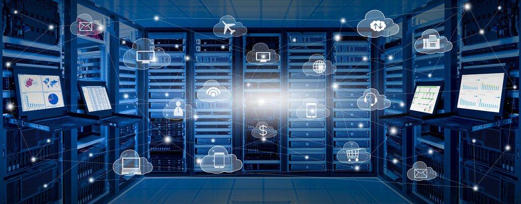 クラウドサービス提供事業者が気を付けるべきセキュリティ対策は?